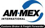 AM-MEX International